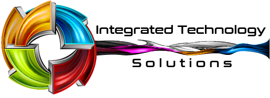 Integrated Technology Solutions Inc