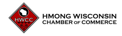 Hmong Wisconsin Chamber of Commerce